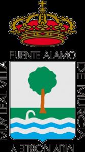 Logo-FuenteAlamo